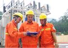 Điện lực Khánh Hòa (KHP): Vượt 52% chỉ tiêu lợi nhuận cả năm