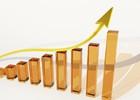 Tiền đầu cơ đổ mạnh vào penny bất chấp thị trường chung èo uột