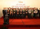Doanh nghiệp nào nộp thuế Thu nhập lớn nhất Việt Nam?