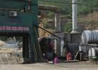 Khoáng sản Visaco: ĐHCĐ bất thường thông qua kế hoạch tăng vốn lên gấp rưỡi