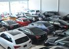 Nhiều loại ô tô nhập khẩu sắp được giảm thuế suất