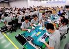 Vốn FDI vào Việt Nam 10 tháng giảm gần 29% so với cùng kỳ