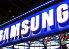 Tp. Hồ Chí Minh sẽ dành ưu đãi gì cho Samsung ?
