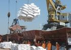 Tháng 8, nhập khẩu hàng hóa từ Trung Quốc giảm so với tháng trước
