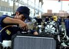 PMI tháng 9 tăng lên 51,7 điểm sau 4 tháng giảm liên tiếp