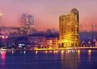 Hà Nội: Đầu tư căn hộ cho thuê sôi động trở lại