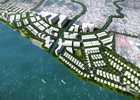 An Giang cấp phép khu đô thị quy mô gần 1.000 tỷ đồng
