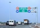Thúc tiến độ xây 2 nút giao dẫn vào cao tốc Trung Lương để giảm ùn tắc