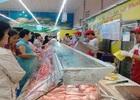 Người Việt ăn thịt ngoại nhập: Báo động đỏ