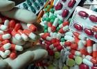 Nhập thuốc kém chất lượng, 5 công ty dược bị phạt 500 triệu