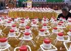 """Cả ngàn doanh nghiệp Đài Loan dính dáng """"dầu bẩn"""""""