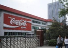 Coca-Cola s u t 500 triu USD vo Indonesia