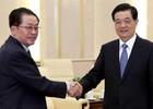 Người chú quyền lực của Kim Jong-un bị bãi nhiệm