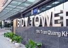Moody's nâng xếp hạng của VietinBank và BIDV