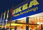 Những chuyện cực vui về IKEA mà nhiều người không biết
