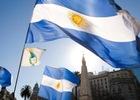 Argentina vỡ nợ - Vì đâu nên nỗi?