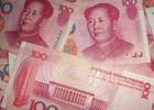 Nga và Trung Quốc quyết loại đồng USD