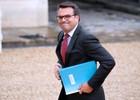 Bộ trưởng Pháp gian lận thuế, quỵt tiền thuê nhà