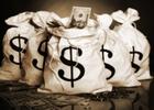 Nhà giàu thế giới kiếm thêm 7 tỷ USD nhờ Alibaba