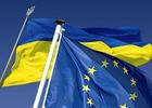 EU hoãn thành lập khu vực tự do thương mại với Ukraine