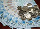 """Đồng ruble Nga lại """"phá đáy"""""""