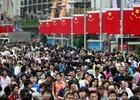 4 điều đáng chú ý về bức tranh kinh tế Trung Quốc