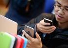 Dịch vụ iCloud của Apple bị tấn công ở Trung Quốc
