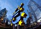 25 ngân hàng trượt bài kiểm tra sức khỏe của ECB
