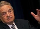 Trùm tài phiệt George Soros thúc châu Âu cứu Ukraine