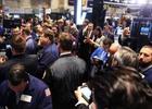 S&P 500 lập kỷ lục mới nhờ châu Âu, Trung Quốc
