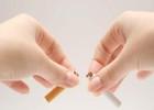 Tăng thuế thuốc lá có giúp giảm nhu cầu sử dụng?