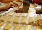 Ngày 26/11: USD ngân hàng bám mốc 21.400 đồng, Vàng SJC bất động