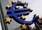 EU công bố chi tiết bản kế hoạch đầu tư trị giá 300 tỷ euro