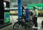 Thành phố Hồ Chí Minh triển khai bán xăng E5 từ ngày 26/11
