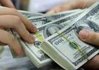 Ngày 27/11: Ngân hàng giảm giá mua vào USD, Vàng SJC đi xuống