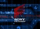 Vụ tấn công mạng có thể khiến Sony tổn thất tới nửa tỷ USD