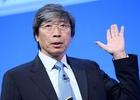 Patrick Soon-Shiong - Bác sĩ giàu nhất thế giới