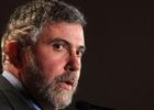 Paul Krugman: Khi bong bóng vỡ ở Nga