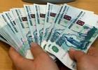 Đồng Ruble Nga trượt giá ảnh hưởng lớn đến kinh tế các nước EU
