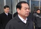 Trung Quốc điều tra Bí thư Thành ủy Tế Nam vì tham nhũng