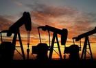 IMF: Giá dầu rẻ thúc đẩy tăng trưởng kinh tế toàn cầu