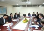 Niềm tin - Tài sản quý giá trong quan hệ Việt Nam - Belarus