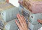 Cuối tháng 8/2014: Số dư quỹ dự phòng rủi ro của các TCTD là 78,5 nghìn tỷ đồng