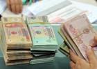 Tại sao Ngân hàng Nhà nước chưa hạ trần lãi suất huy động?