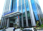 Sacombank đổi tên Sở giao dịch TPHCM thành Chi nhánh trung tâm
