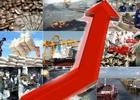 Moody's bất ngờ nâng xếp hạng tín nhiệm của Việt Nam