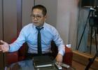 Chân dung ông Phan Thành Mai, nguyên Tổng giám đốc Ngân hàng Xây dựng