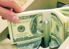 TP.HCM: Kiều hối 7 tháng đạt 2,42 tỉ USD
