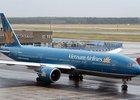 Cổ phần hóa Vietnam Airlines - Cần hiểu cho đúng