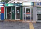 Tất cả các máy ATM sẽ phải trang bị camera